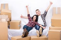moving services in london